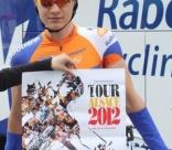Wilco Keldermann, Vainqueur du Tour Alsace 2010