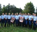 Escadron Départemental de Sécurité Routière 68