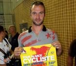 Thierry OMEYER, Champion olympique de handball 2008