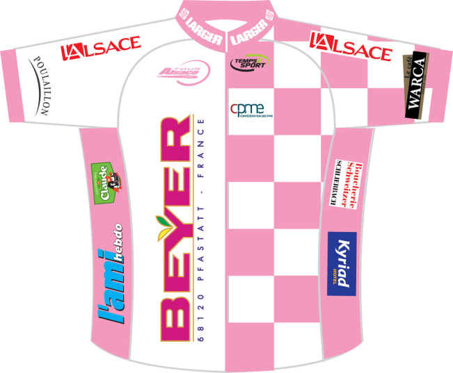 maillot_rose