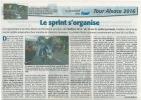 L'Ami Hebdo - 08/02/16