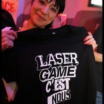 TA Laser Game (126)