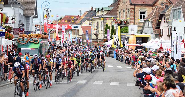 etape-1-velleminfroy-dannemarie-tour-alsace-2016