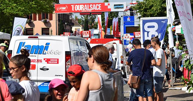 foule-contre-montre-sausheim-tour-alsace-2016