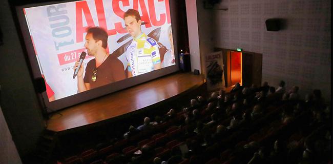 presentation-retrospective-tour-alsace-2016