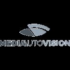 Mediautovision