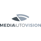 Médiautovision