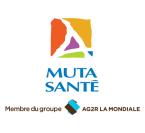 Muta Santé | Groupe AG2R La Mondiale