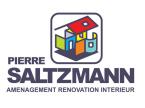 Pierre SALTZMANN
