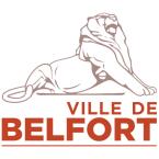 Logo-Belfort