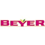 Confitures Beyer