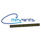 CITEVENTS - GENERATEUR D'EVENEMENTS