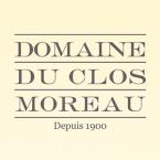 domaine-du-clos-moreau