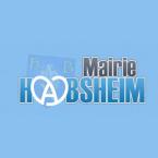 habsheim