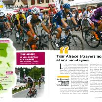 haut-saone-la-course-en-tete-tour-alsace-2017
