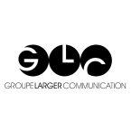 Groupe Larger Communication