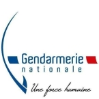 Gendarmerie Nationale