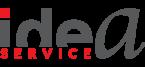 IDEA_SERVICE