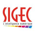 Logo-SIGEC-PNG