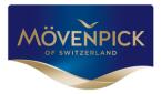 MÖVENPICK_Logo_4C---2016
