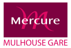 Mercure Gare