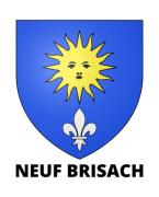 neuf-brisach
