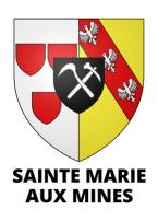 ST-MARIE-AUX-MINES