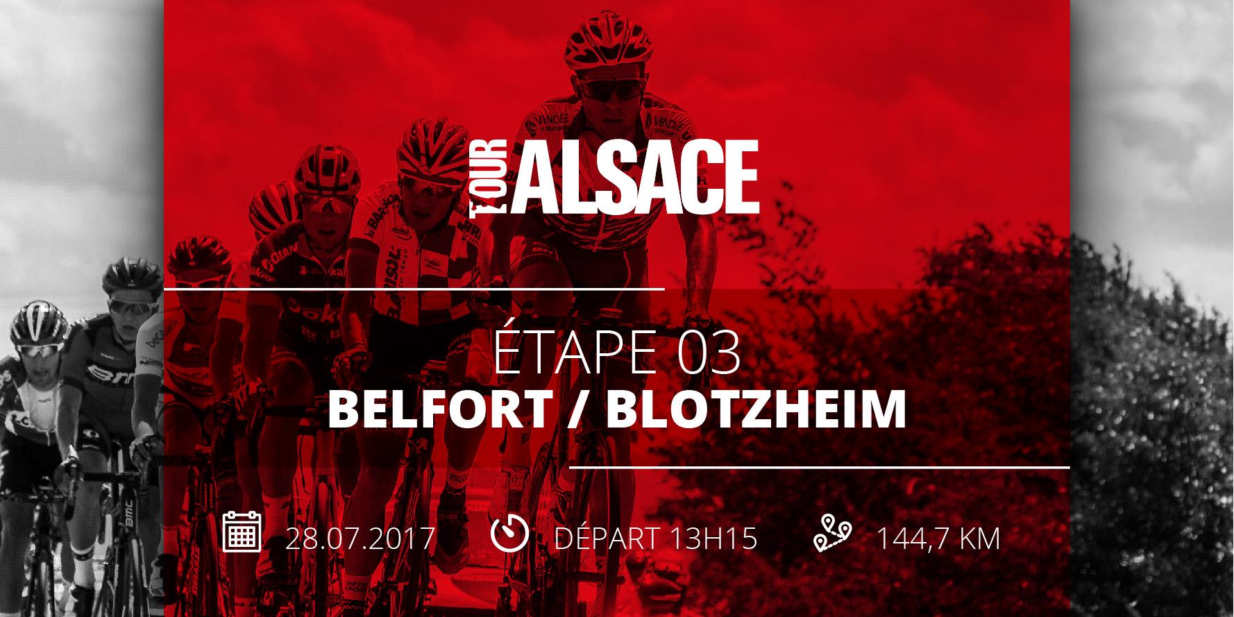 tour alsace cycliste 2017 etape 3 belfort blotzheim