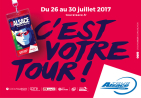 Tour-Alsace-2017-Parution