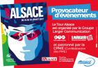 Tour-Alsace-2017-Parution-Agence-Communication
