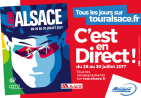 Tour-Alsace-2017-Parution---En-direct