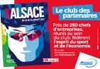 Tour-Alsace-Parution-2017-Partenaires