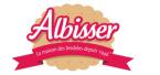 Albisser