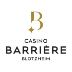CasinoBlotzheim