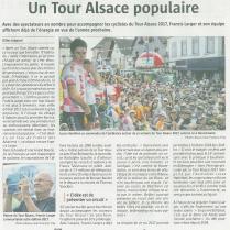 lalsace - 01 08 2017