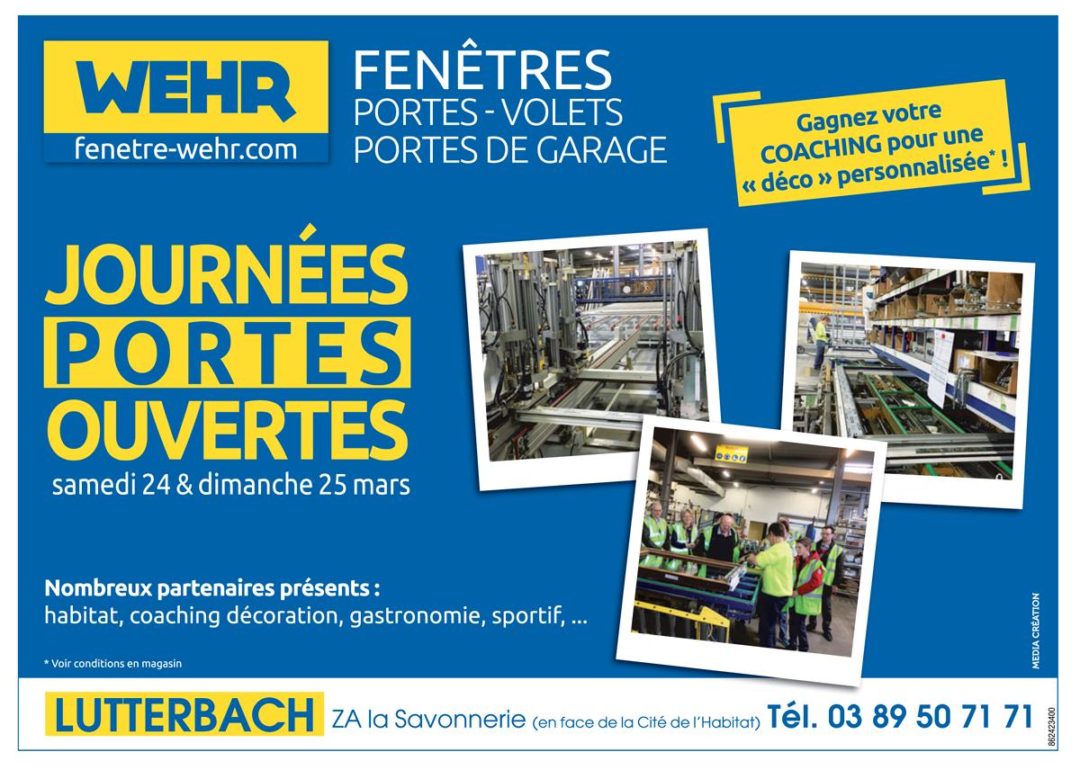 Portes-ouvertes-WEHR-MARS-2018