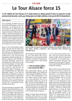 TA18_L'ALSACE_article_29.03