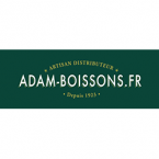 ADAM-BOISSONS(TA_logo_site)