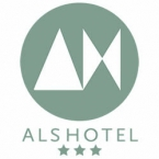 ALS_logo_étoiles_2018