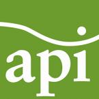 API-RESTAURATION(TA_logo_site)