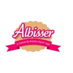 Albisser-logo