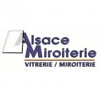 AlsaceMiroiterie