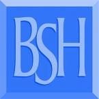 BSH_logo isolé