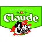 Choucrouterie-claude