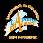 CC_PORTE_ALSACE
