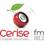 CERISE_FM_RADIO