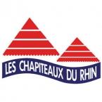 CHAPITEAUX_DU_RHIN
