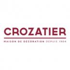 CROZATIER(TA_logo_site)