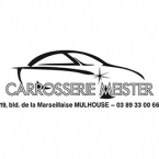 Carrosserie_meister_news_2013