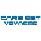 CarsEst